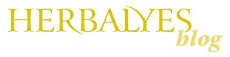 Herbalyes Logo